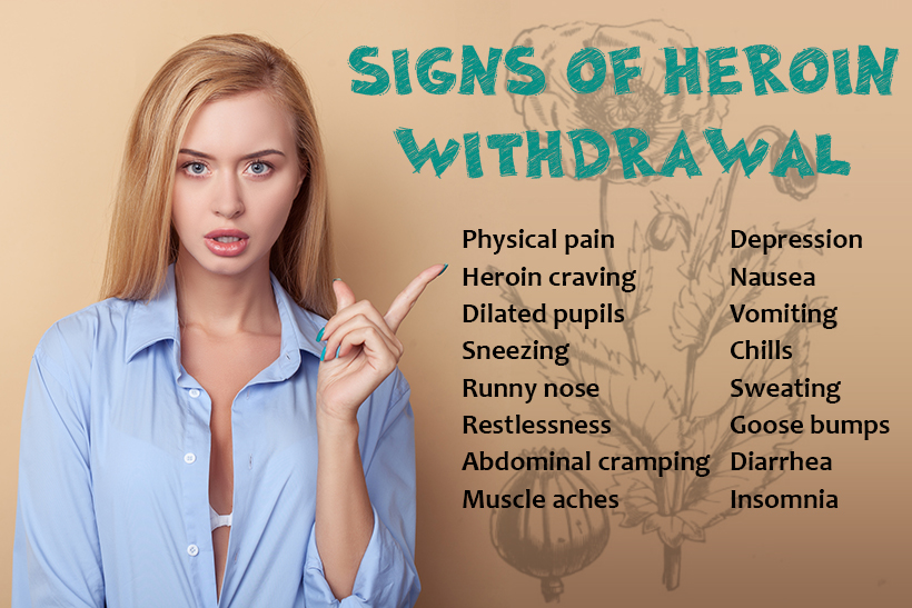 drug withdrawal Drug withdrawal medication - find the best drug and alcohol rehab centers.